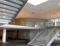 Balustrade Treppen