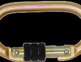 FA 50 101 17