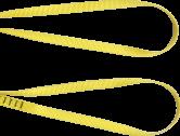 FA 60 005 12