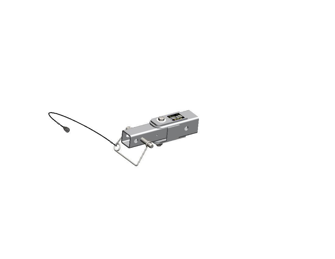 Universal-Kupplungsadapter