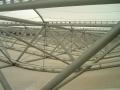 Olympiastadion2